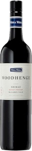 Wirra Wirra Woodhenge Shiraz - Buy