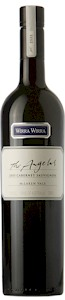 Wirra Wirra Angelus Cabernet 2005 - Buy Australian & New Zealand Wines On Line