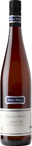 Wirra Wirra Lost Watch Riesling 2012 - Buy Australian & New Zealand Wines On Line