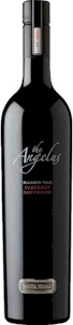 Wirra Wirra Angelus Cabernet 2010 - Buy Australian & New Zealand Wines On Line