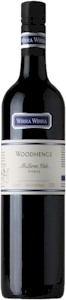 Wirra Wirra Woodhenge Shiraz 2011 - Buy Australian & New Zealand Wines On Line