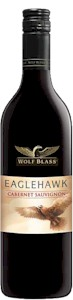 Wolf Blass Eaglehawk Cabernet Sauvignon 2011 - Buy Australian & New Zealand Wines On Line