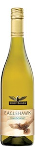 Wolf Blass Eaglehawk Chardonnay 2012 - Buy Australian & New Zealand Wines On Line
