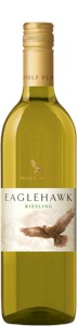 Wolf Blass Eaglehawk Riesling 2011 - Buy Australian & New Zealand Wines On Line