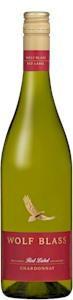 Wolf Blass Red Label Chardonnay 2011 - Buy Australian & New Zealand Wines On Line