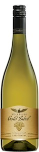 Wolf Blass Gold Label Chardonnay 2010 - Buy Australian & New Zealand Wines On Line