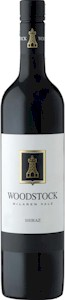 Woodstock Shiraz 2011 - Buy Australian & New Zealand Wines On Line