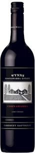 Wynns Coonawarra Cabernet Sauvignon 2009 - Buy Australian & New Zealand Wines On Line
