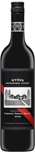 Wynns Coonawarra Cabernet Shiraz Merlot 2010 - Buy Australian & New Zealand Wines On Line