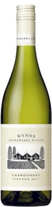 Wynns Coonawarra Estate Chardonnay 2012 - Buy Australian & New Zealand Wines On Line
