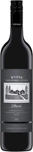 Wynns Single Vineyard Davis Cabernet 2008 - Buy Australian & New Zealand Wines On Line