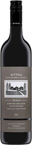 Wynns Michael Shiraz 2009 - Buy Australian & New Zealand Wines On Line