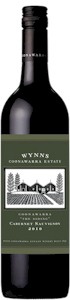 Wynns The Siding Cabernet Sauvignon 2011 - Buy Australian & New Zealand Wines On Line