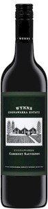 Wynns Coonawarra Green Label Cabernet 2009 - Buy Australian & New Zealand Wines On Line
