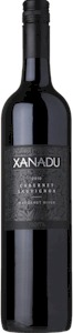 Xanadu Margaret River Cabernet 2008 - Buy Australian & New Zealand Wines On Line
