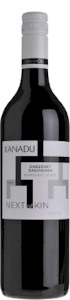Xanadu Next Of Kin Cabernet 2010 - Buy Australian & New Zealand Wines On Line