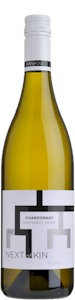 Xanadu Next of Kin Chardonnay 2011 - Buy Australian & New Zealand Wines On Line