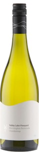 Yabby Lake Chardonnay 2011 - Buy Australian & New Zealand Wines On Line