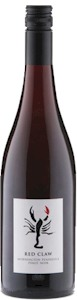 Red Claw Pinot Noir 2011 - Buy Australian & New Zealand Wines On Line