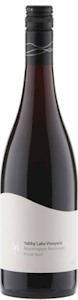 Yabby Lake Pinot Noir 2009 - Buy Australian & New Zealand Wines On Line