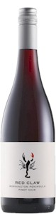 Red Claw Pinot Noir 2016 - Buy