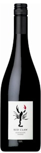 Red Claw Heathcote Shiraz 2008 - Buy Australian & New Zealand Wines On Line