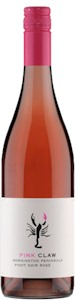 Pink Claw Pinot Noir Rose 2012 - Buy Australian & New Zealand Wines On Line