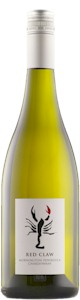 Red Claw Chadonnay 2011 - Buy Australian & New Zealand Wines On Line