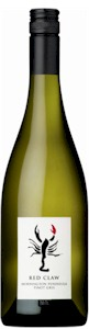 Red Claw Pinot Gris 2011 - Buy Australian & New Zealand Wines On Line