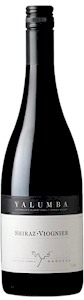 Yalumba Eden Valley Shiraz Viognier 2008 - Buy Australian & New Zealand Wines On Line