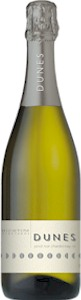 Dunes Pinot Chardonnay N.V - Buy Australian & New Zealand Wines On Line