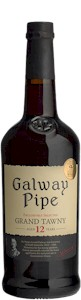 Galway Pipe Port - Buy Australian & New Zealand Wines On Line
