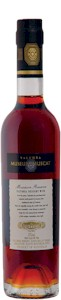Yalumba Museum Reserve Muscat 375ml - Buy
