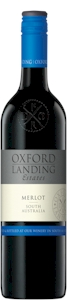 Oxford Landing Merlot 2011 - Buy Australian & New Zealand Wines On Line