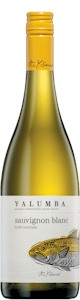 Yalumba Y Series Sauvignon Blanc 2012 - Buy Australian & New Zealand Wines On Line