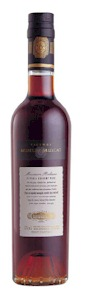 Yalumba Museum Reserve Muscat 375ml - Buy Australian & New Zealand Wines On Line