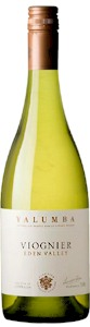 Yalumba Eden Valley Viognier 2011 - Buy Australian & New Zealand Wines On Line