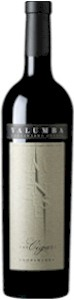 Yalumba Cigar Cabernet Sauvignon 2009 - Buy Australian & New Zealand Wines On Line