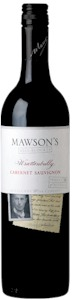 Yalumba Mawsons Cabernet Sauvignon - Buy Australian & New Zealand Wines On Line