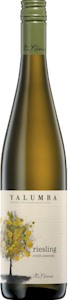 Yalumba Y Series Riesling 2011 - Buy Australian & New Zealand Wines On Line