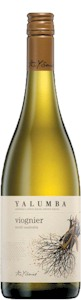 Yalumba Y Series Viognier 2008 - Buy Australian & New Zealand Wines On Line