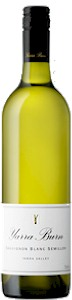 Yarra Burn Sauvignon Blanc Semillon 2008 - Buy Australian & New Zealand Wines On Line
