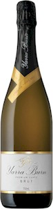 Yarra Burn Premium Cuvee Brut - Buy Australian & New Zealand Wines On Line