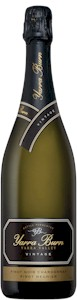 Yarra Burn Pinot Chardonnay Meunier 2007 - Buy Australian & New Zealand Wines On Line