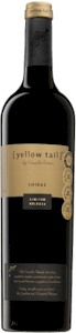 Yellow Tail Limited Release Shiraz 2009 - Buy Australian & New Zealand Wines On Line