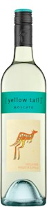 Yellow Tail Moscato - Buy Australian & New Zealand Wines On Line