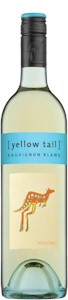 Yellow Tail Sauvignon Blanc - Buy Australian & New Zealand Wines On Line