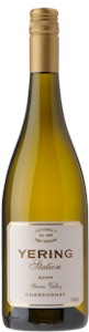 Yering Station Chardonnay 2010 - Buy Australian & New Zealand Wines On Line