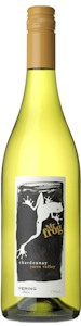 Yering Station Mr Frog Chardonnay 2011 - Buy Australian & New Zealand Wines On Line