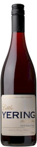 Little Yering Pinot Noir 2011 - Buy Australian & New Zealand Wines On Line